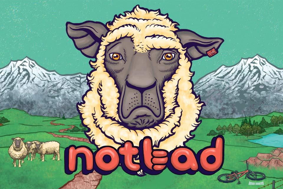 3x2-NotBad